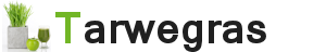 Tarwegras